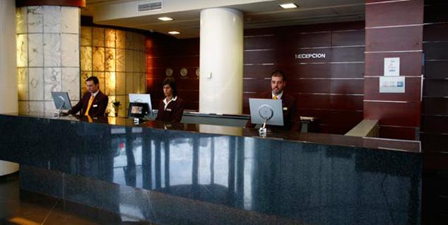 the-hotel-multi_15632