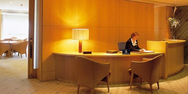 the-hotel-multi_15634