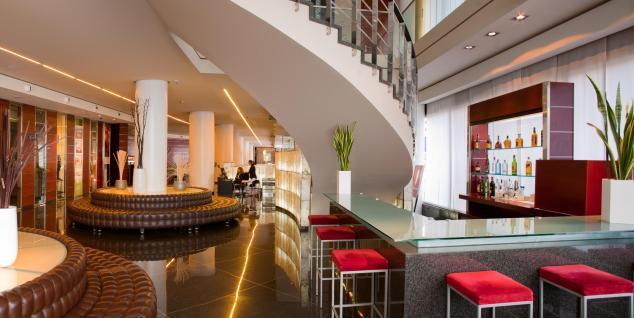 the-hotel-multi_44262