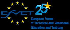 EfVET Conference 2016