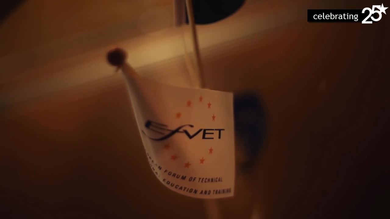 efvet_conf_intro00_First_Frame