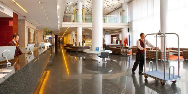 the-hotel-multi_44265
